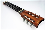 CLASSNECK - Classical Nylon String Model - CN7-NAT-CH