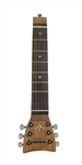 SHREDNECK Dreadneck DN6 Acoustic Model