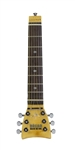 DREADNECK Acoustic Model - DN7-NAT-CH