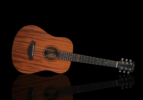 shredneckstore com acoustic travel guitar. Black Bedroom Furniture Sets. Home Design Ideas