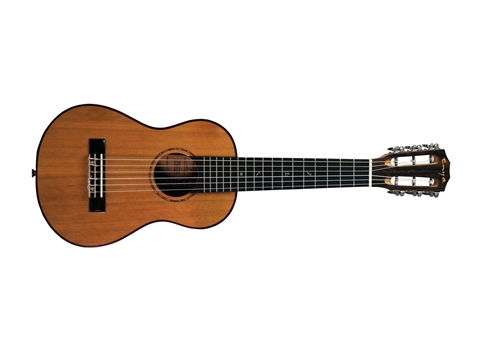 shredneckstore com mini acoustic travel guitar. Black Bedroom Furniture Sets. Home Design Ideas