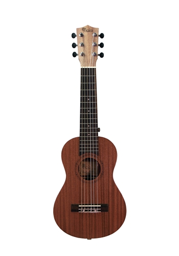 shredneckstore com mini acoustic travel guitar not a toy but a real playing instrument. Black Bedroom Furniture Sets. Home Design Ideas
