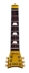 SHREDNECK Diamond Model - SN7-GMF-GH
