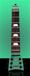 SHREDNECK Diamond Model - SN7-SFG-BH