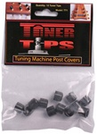 TUNER TIPS